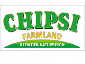 CHIPSI FARMLAND